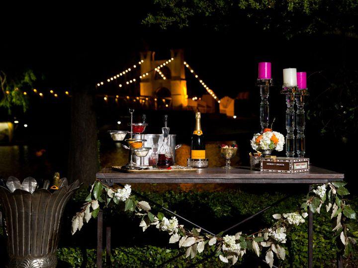Tmx 1421873336260 Styledshoot014 001 Waco wedding florist