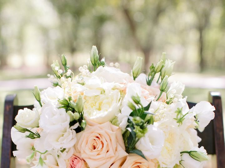 Tmx 1421873374142 0027catherineandnick Waco wedding florist