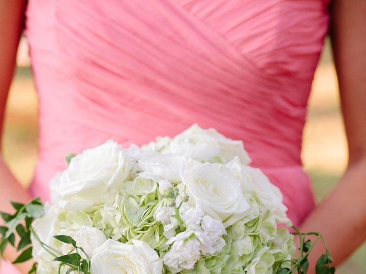 Tmx 1421873454920 0126catherineandnick Waco wedding florist