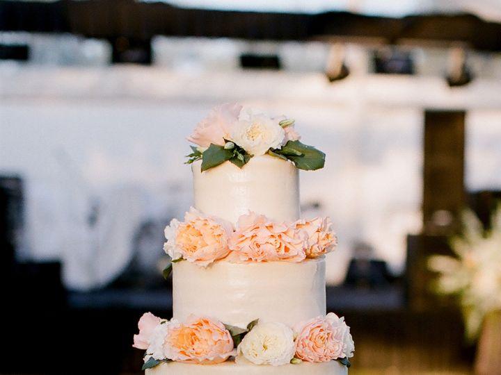 Tmx 1421873487331 0206catherineandnick Waco wedding florist