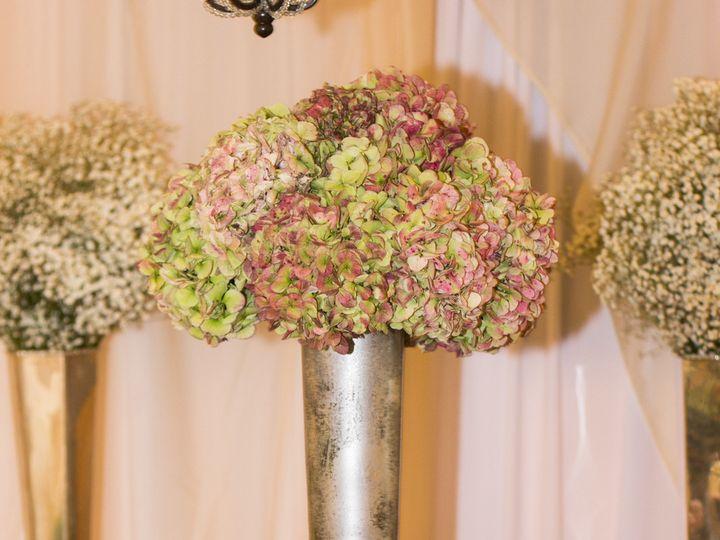 Tmx 1421873641751 Img2635 Waco wedding florist