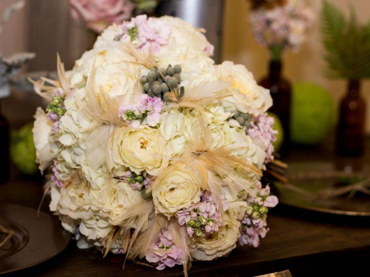 Tmx 1421873652726 Img2640 Waco wedding florist