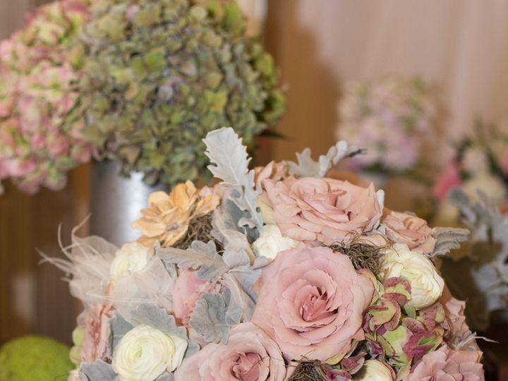 Tmx 1421873663338 Img2644 Waco wedding florist
