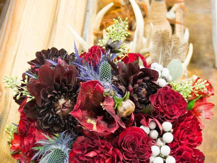 Tmx 1421873818074 Img3086 Waco wedding florist