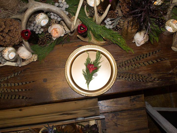 Tmx 1421873828567 Img3097 Waco wedding florist