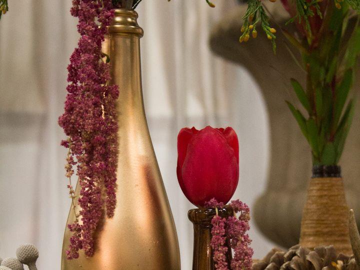 Tmx 1421873838754 Img3099 Waco wedding florist