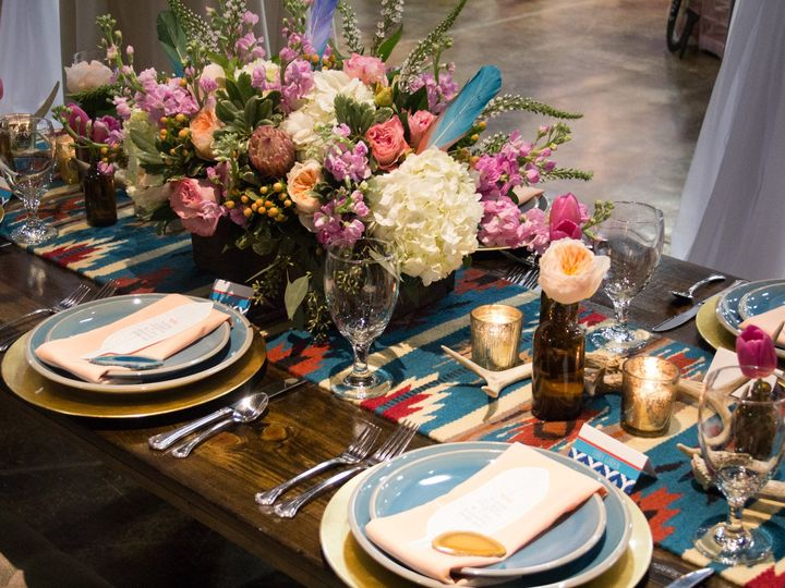 Tmx 1421873848976 Img3120 Waco wedding florist