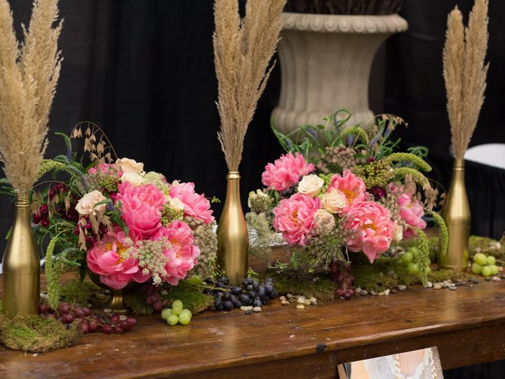 Tmx 1421874102170 Elegant Bride 2014 16 Waco wedding florist