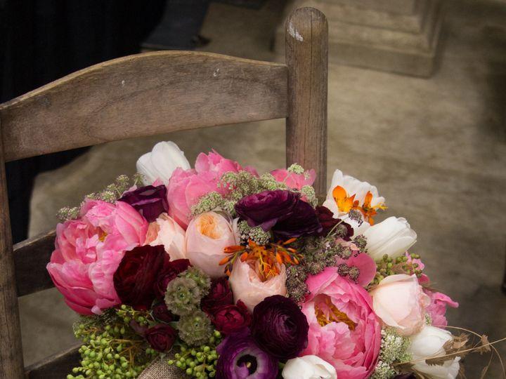 Tmx 1421874115422 Elegant Bride 2014 24 Waco wedding florist