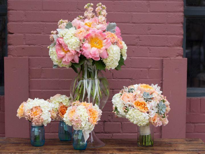 Tmx 1421874307485 Img1999 Waco wedding florist