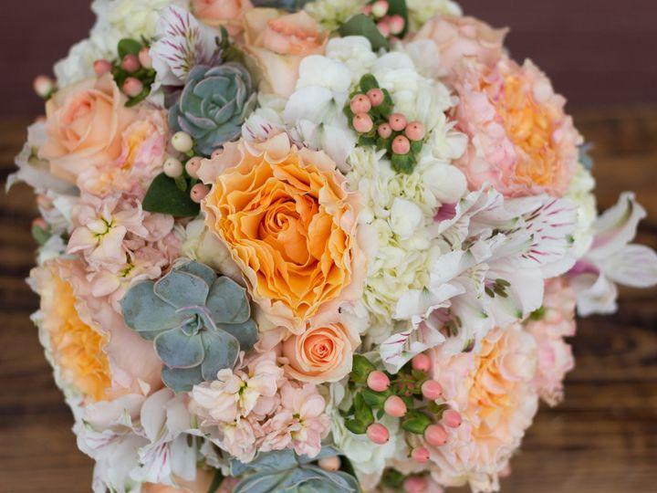 Tmx 1421874382016 Img2016 Waco wedding florist