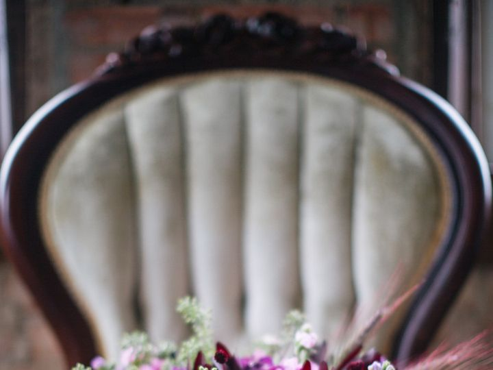Tmx 1421874516764 Fallloftshoot136 Waco wedding florist