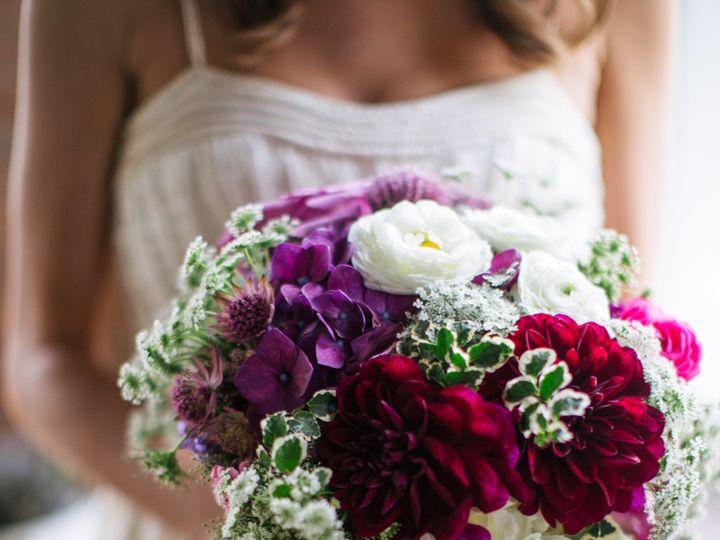 Tmx 1421874603267 Fallloftshoot142 Waco wedding florist