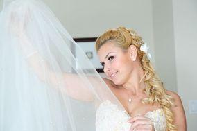 Miami Bridal Beauty
