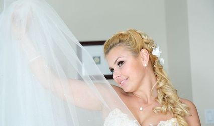 Miami Bridal Beauty