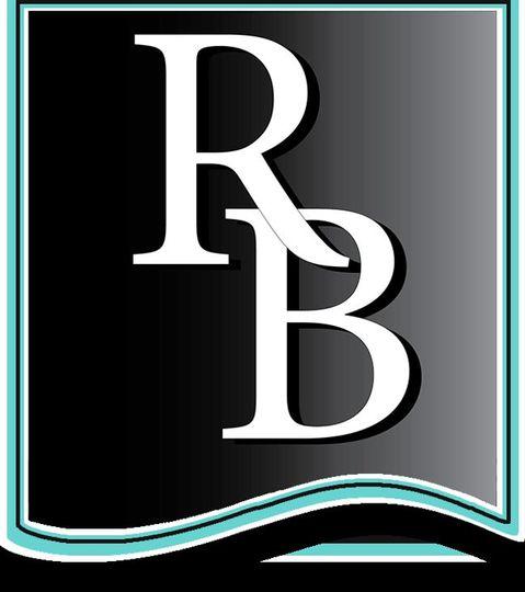 ed285a46f3440339 RB Logo as a Flag Test