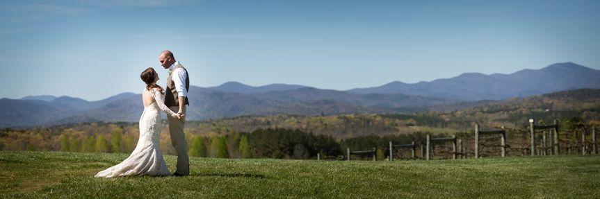 greenville wedding photographers chattooga belle farm long creek sc 15 1 51 996964