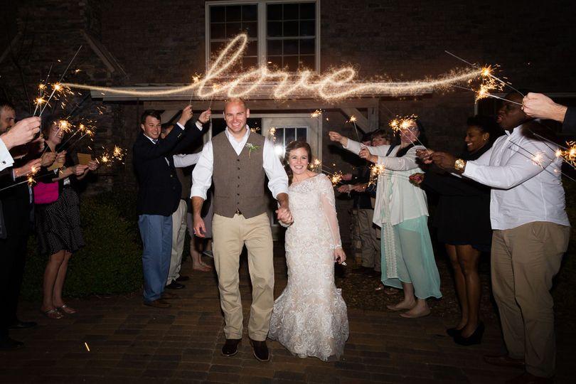 greenville wedding photographers chattooga belle farm long creek sc 44 51 996964