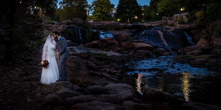 greenville wedding photographers marys cottage at falls downtown sc 31 51 996964