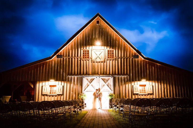 greenville wedding photographers the ellenburg home place sunset sc 37 1 51 996964