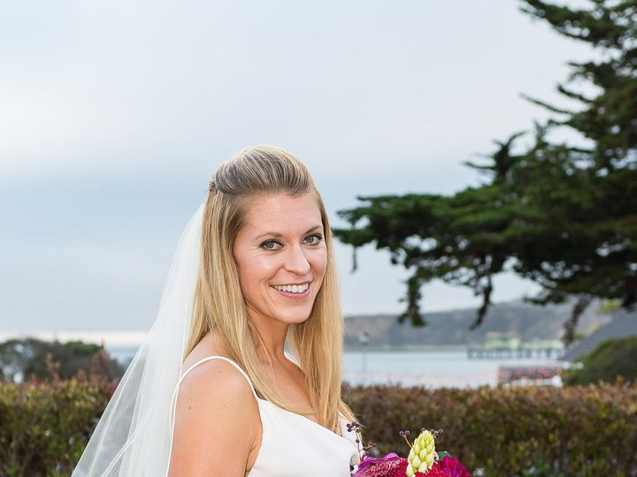 Tmx 1453247986459 0487 Novato, CA wedding beauty