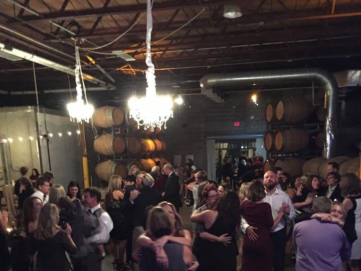 Tmx 1483384997013 Img0709 West Palm Beach, FL wedding band