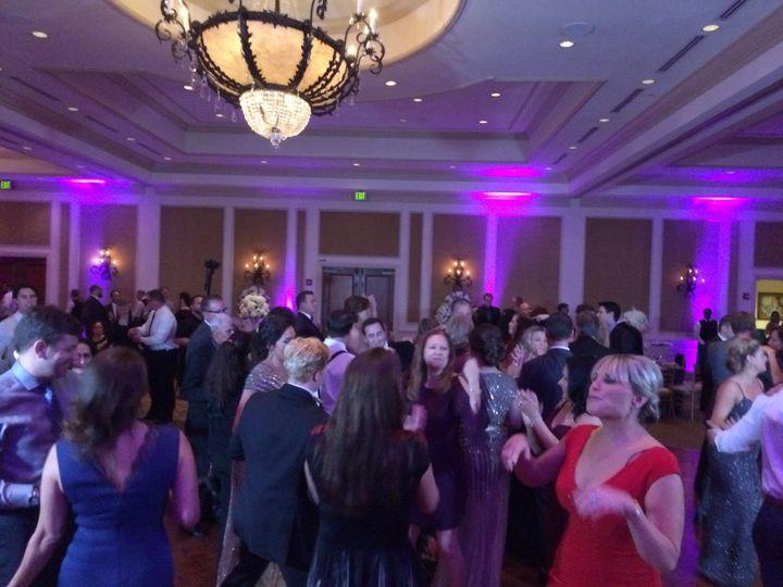 Tmx 1485823571287 Img6328 West Palm Beach, FL wedding band
