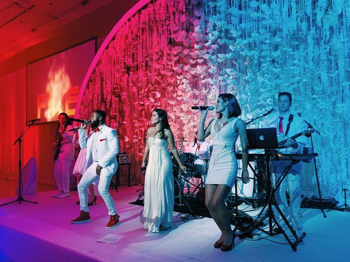Tmx 23820c1f B79d 4ac4 A515 Ce1b65eb0677 51 737964 West Palm Beach, FL wedding band