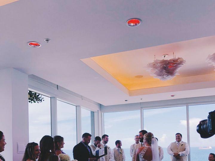 Tmx 6deafde0 71f3 464e Be56 C8d55e84bf7a 51 737964 V1 West Palm Beach, FL wedding band