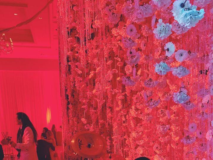 Tmx 765fc6be D4b0 4a64 9c18 A62dae931747 51 737964 West Palm Beach, FL wedding band