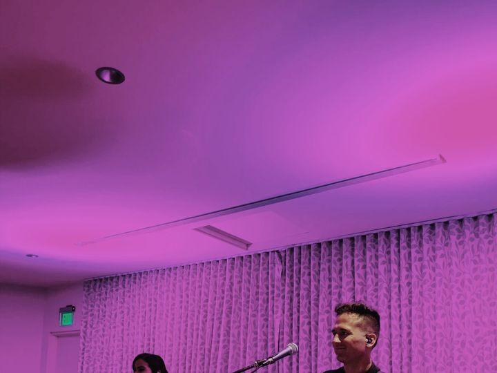 Tmx Aa83c497 2a54 4b5f 83c8 F067f814301c 51 737964 West Palm Beach, FL wedding band