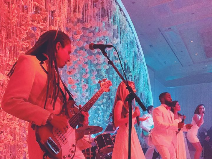 Tmx E8252140 B388 45d1 8d31 Ee838d84621b 51 737964 West Palm Beach, FL wedding band