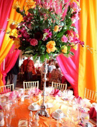 Tmx 1345446083812 Flowers Grand Blanc wedding planner