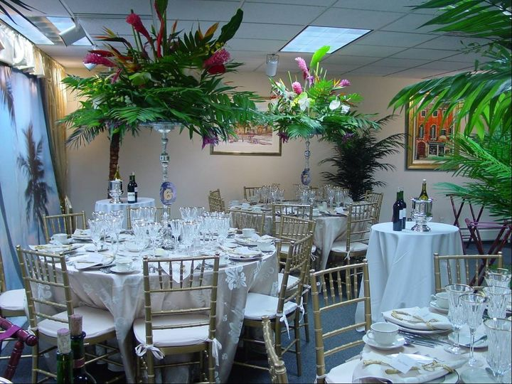 Tmx 1345446460279 Picture4 Grand Blanc wedding planner