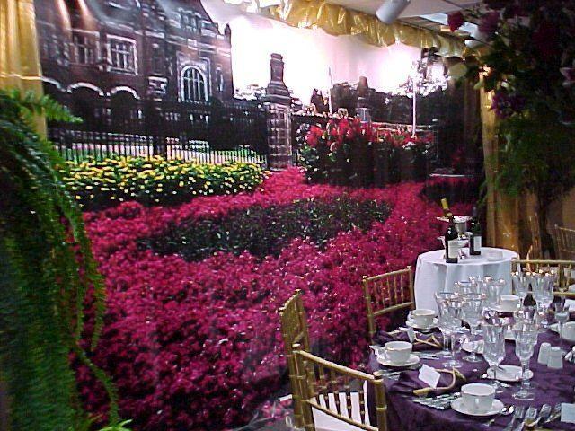 Tmx 1345446718423 MVC007F Grand Blanc wedding planner