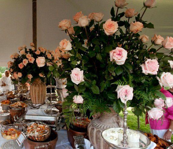 Tmx 1345447065423 GUflowers Grand Blanc wedding planner