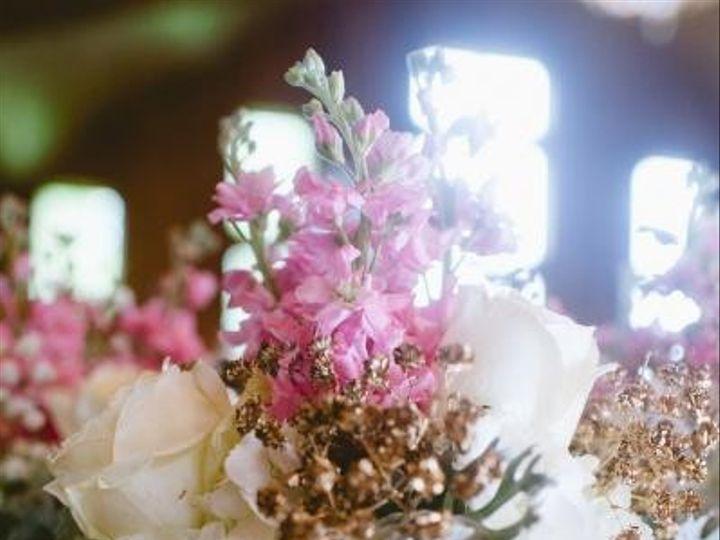 Tmx 1490713434394 Paiser 719 38073.399.600 Houston, TX wedding florist