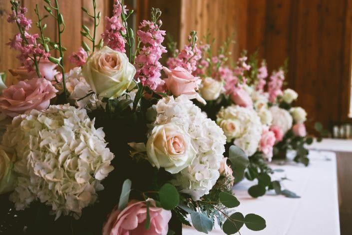 Tmx 1490713434402 Paiser 700 38123.705.470 Houston, TX wedding florist