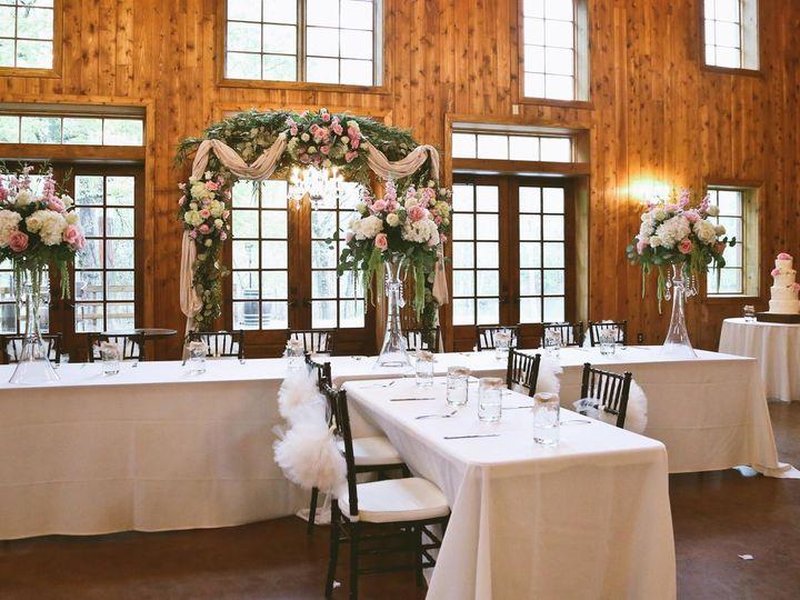 Tmx 1490713698968 1172879610301729236626695155643196933551188o Houston, TX wedding florist
