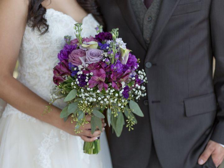 Tmx 1493754298541 Sofia Bqt Houston, TX wedding florist