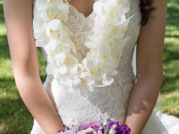 Tmx 1493754737621 Sofia Bride Bqt Houston, TX wedding florist