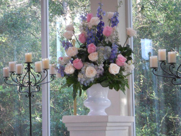 Tmx 1495038605168 032 Houston, TX wedding florist