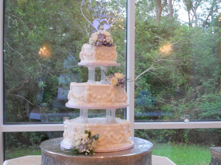 Tmx 1495039575648 036 Houston, TX wedding florist