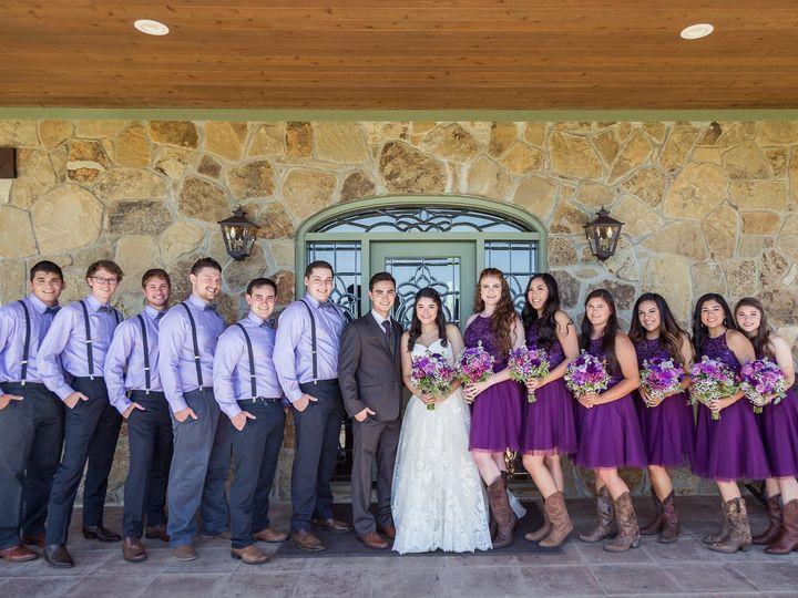 Tmx 1495042032189 Sofia X8 Houston, TX wedding florist
