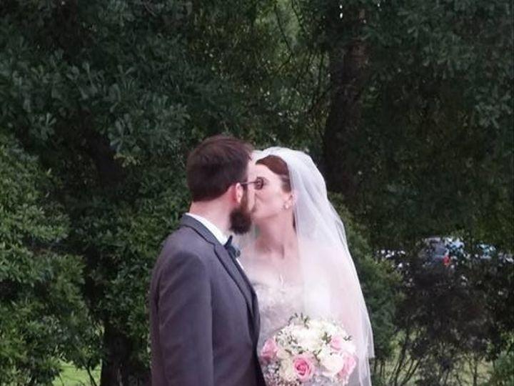 Tmx 1497047835861 Mathew  Jackie Wedding June 10 2016 Ashton Gardens Houston, TX wedding florist