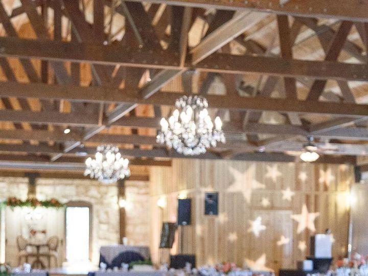 Tmx 1498586492027 C Baron Photo Springs The Woodlands Brandi Sidney  Houston, TX wedding florist