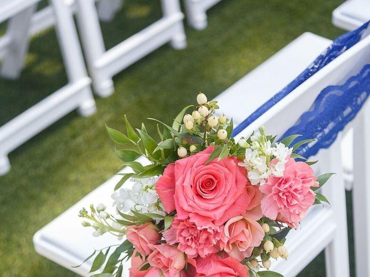 Tmx 1498586541499 C Baron Photo Springs The Woodlands Brandi Sidney  Houston, TX wedding florist