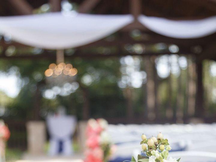 Tmx 1498586550821 C Baron Photo Springs The Woodlands Brandi Sidney  Houston, TX wedding florist