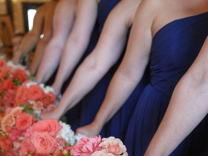 Tmx 1498586572138 C Baron Photo Springs The Woodlands Brandi Sidney  Houston, TX wedding florist