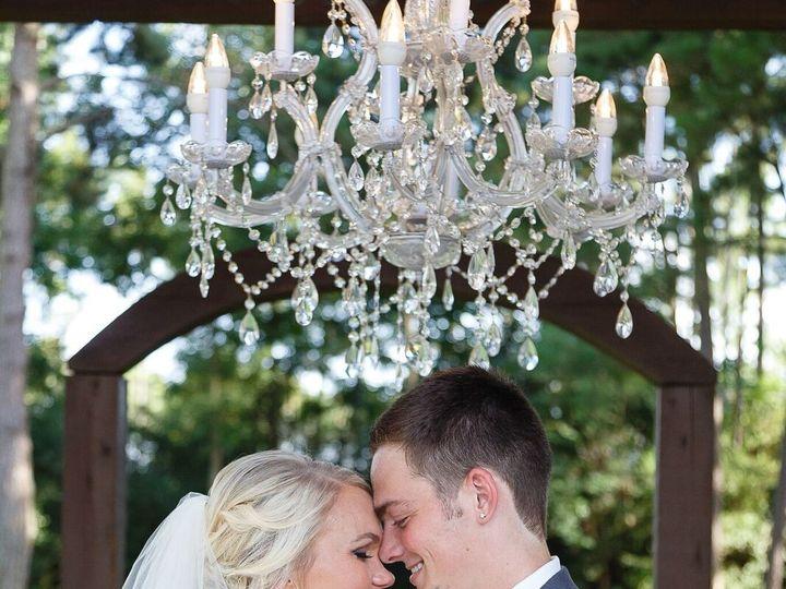 Tmx 1498586620651 C Baron Photo Springs The Woodlands Brandi Sidney  Houston, TX wedding florist
